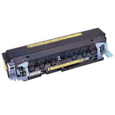 CANON IMAGECLASS C2100 FUSER KIT